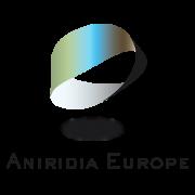 Aniridia Europe